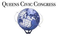 Queens Civic Congress